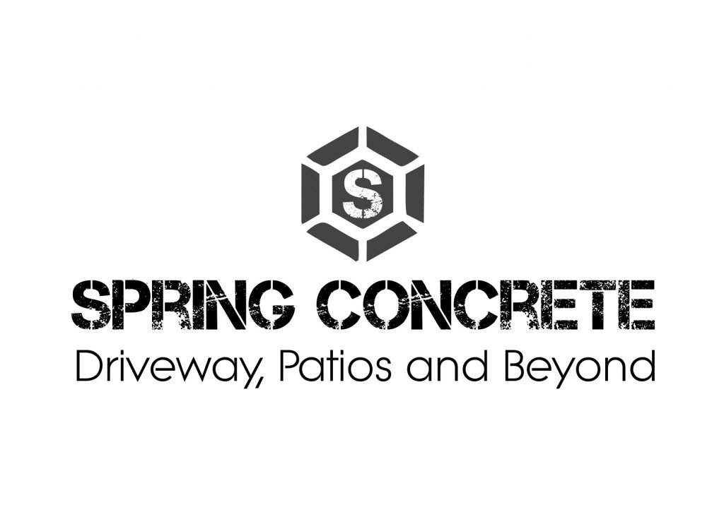 commercial paving contractors Spring TX