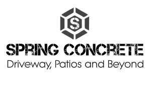 Construction Companies Spring Texas