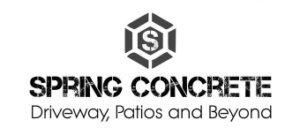 experience concrete contractors